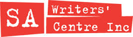 The SA Writers Centre logo