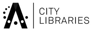 City of Adelaide, City Library logo